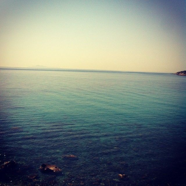 #theplacetobe #vacation #summer