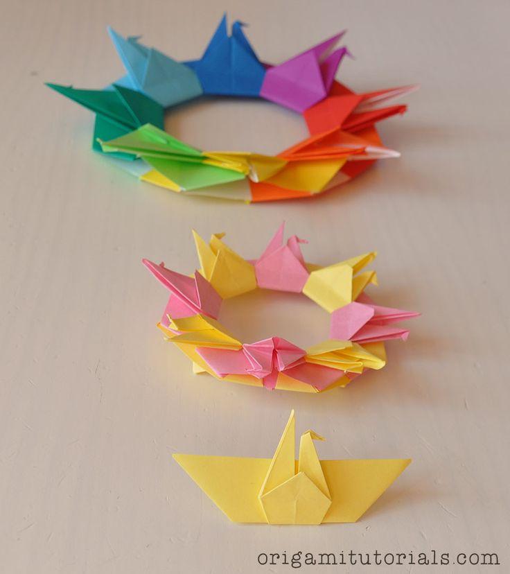 1930 best images about origami mandalas estrelas e tea