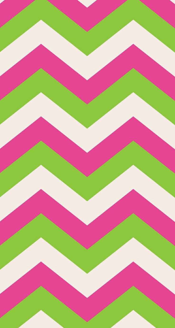 40 Best Color Duets Hot Pink Lime Green Images On