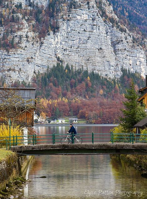 Austrian Alps: Beautiful Scenery, Elys Patten, Beautiful Places, Travel Tips, Elie Patten, Amazing Places, Australian Alps, Austrian Alps, Austria Travel Guide