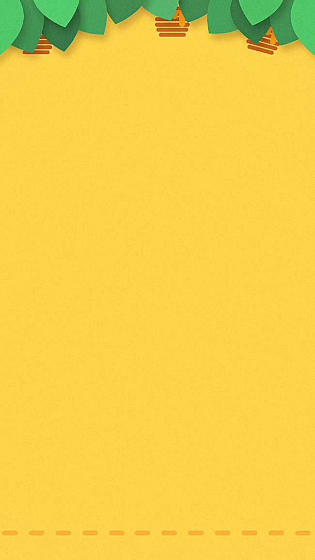 Pastel Yellow Seamless Striped Pattern Vector Free Image By Rawpixel Com Filmful Pastel Yellow Vector Free Yellow Wallpaper