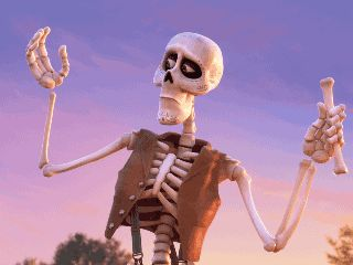 danteslunch_skeletonsmile_476a44e6.gif (320×240)