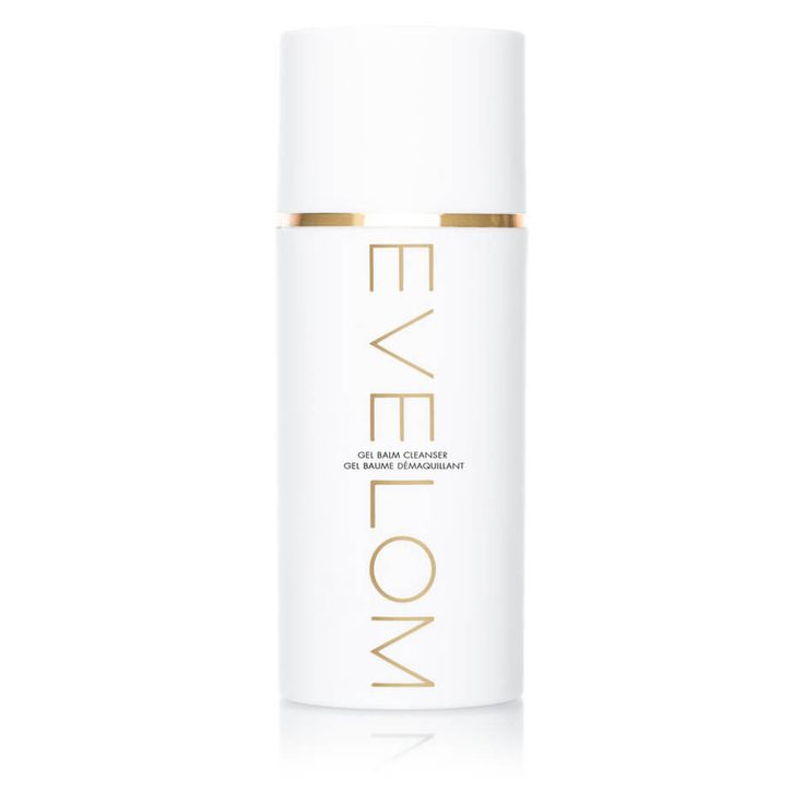 Eve Lom - Gel Oil Cleanser