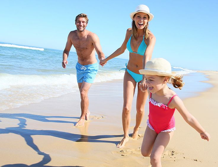 Portugal, Spanien, USA, Bali oder doch Griechenland?   Profitiere von den Spezial-Angeboten von ebookers.ch und spare bei deinen nächsten Strandferien bis zu 25%. Buche Ferien zum Beispiel in Heraklion mit Flug und Hotel für bereits 380.-!  Buche hier deine Strandferien und spare: http://www.ich-brauche-ferien.ch/feriendeals-strandferien-25-guenstiger-buchen/