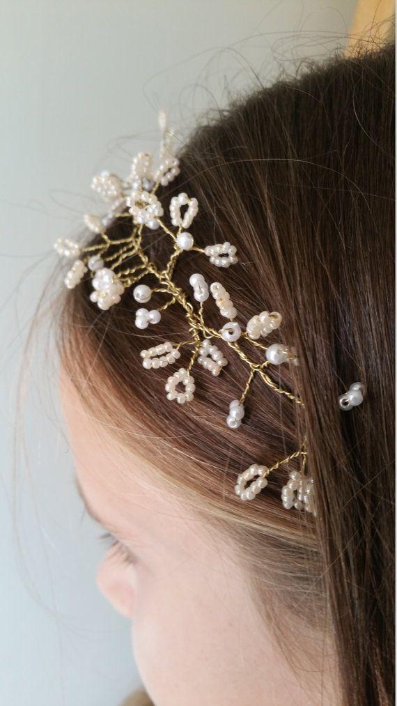 25+ Best Ideas about First Communion Hair on Pinterest ...