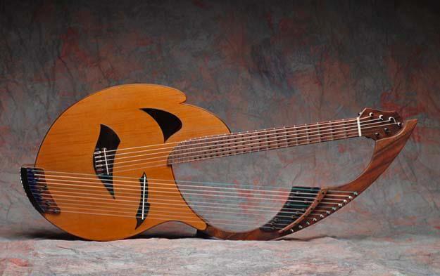 pin by ron lindeman on guitars pinterest. Black Bedroom Furniture Sets. Home Design Ideas