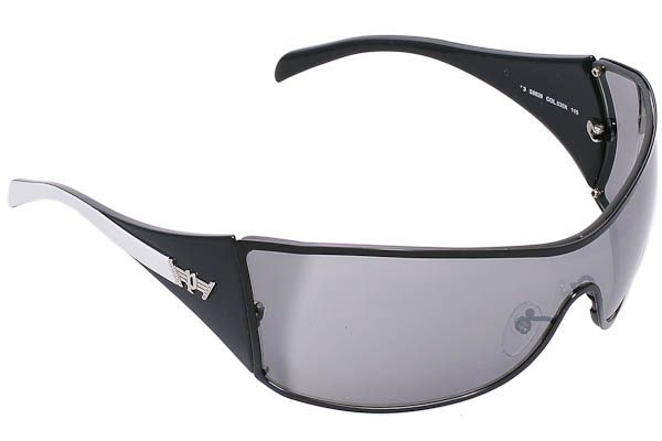 Police S8826/530X/115 #police #sunglasses #optofashion