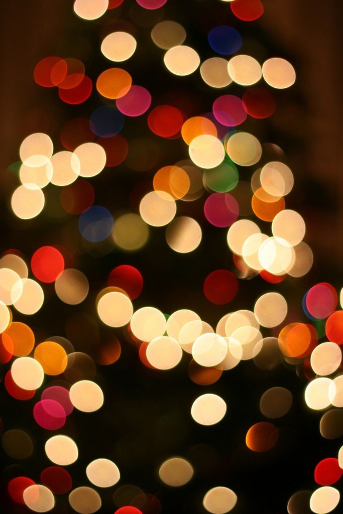 25+ best ideas about Christmas lights wallpaper on Pinterest  Merry christmas animation