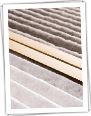How Often Should I Change My HVAC Air Filters?