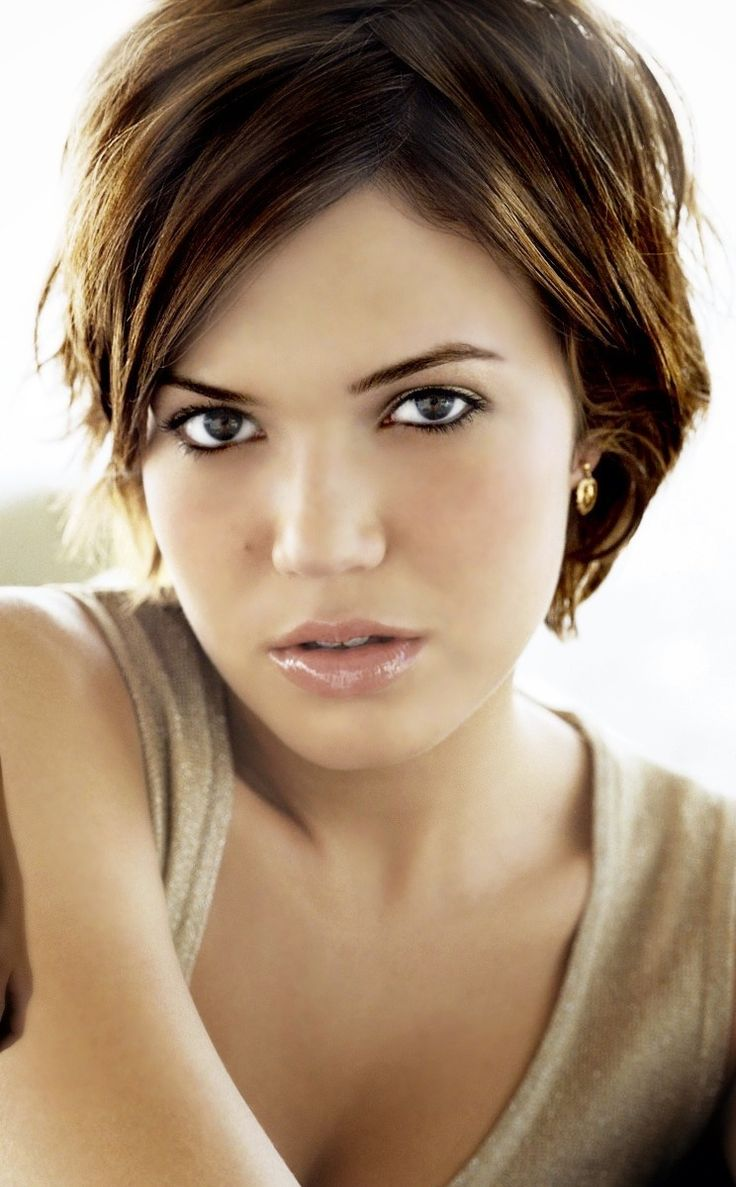 27 best the onee onlyndy moore images on pinterest mandy moore baditri Image collections