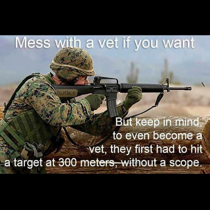 with funny quotes usmc - photo #46