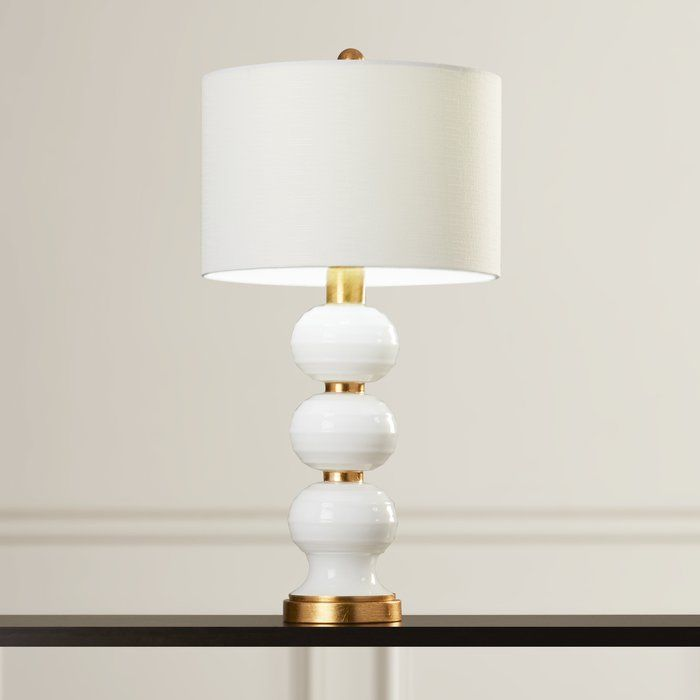 Rowen 28 Table Lamp Cordless Table Lamps Table Lamp Table