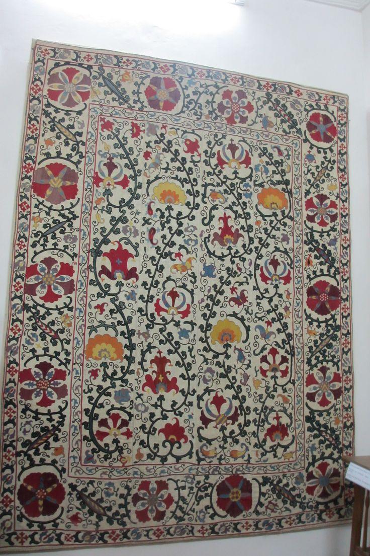 invitation to wedding ukrainian textiles and traditions%0A Another large Suzana  EmbroideryTextilesTraditionalBeautyNeedleworkNeedlepointNeedle