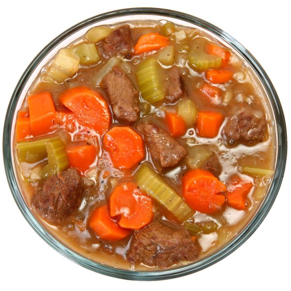 Paula Deen's Old-Time Beef Stew #FallRecipe:  Hotpot, Cups, Vegetable Beef Stews, Vegetables Beef Stew, Beef Stew Recipes, Memories, Slow Cooker Beef, The One, Paleo Friends