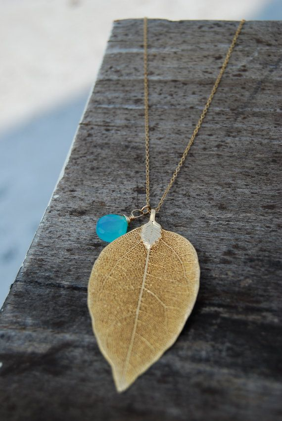 Another pretty necklace