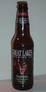 Great Lakes Nosferatu