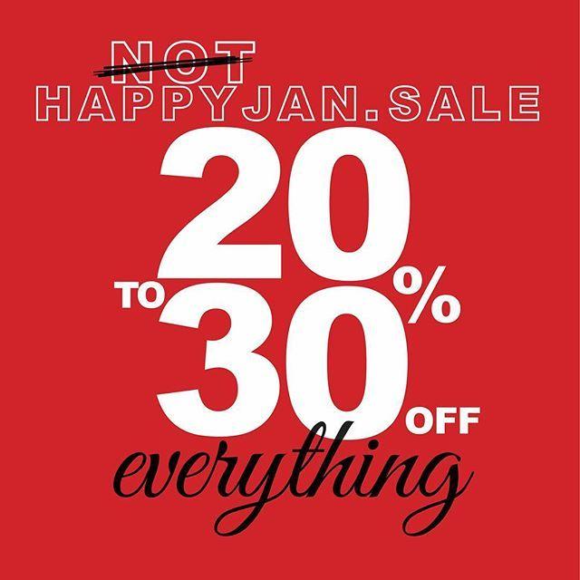 👣Hot foot it to our big sale- doors are open [both stores + online] Some of our brands ⬇️ ▫️Bemboka ▫️Danish Eiderdowns ▫️Actil ▫️Rialto 900 tc Percale sheets ▫️Bianca Lorenne ▫️Sheridan ▫️etc! Next sale is in June so don't miss Jan! . . . #sale #nothappyjan #bargain #bargainshopper #discount #shopinivanhoe #ivanhoe #ivanhoevillage #glenferrieroadmalvern #malvern #melbourneshopping #highstreet #bedlinen #bedding #quality #quilts #egyptiancotton #thebedspreadshop