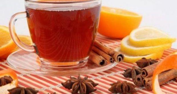ΔΙΑΙΤΑ ΚΑΝΕΛΑΣ Θα έχετε σίγουρα ακούσει για το θαυματουργό «ρόφημα» που περιέχει μέλι και κανέλα. O...