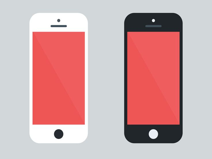 Freebies iphone 5s