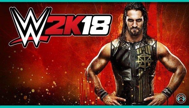 Tendremos WWE 2K18 para PC el 17 de Octubre  WWE 2K18 saldrá a la venta el 17 de octubre  Muy pronto saldrá a la venta WWE 2K18.Por primera vez la franquicia WWE llegará a PC y la fecha elegida será el próximo 17 de Octubre. También llegará a PS4 y Xbox One en la misma fecha. También sabemos que llegará a Nintendo Switch más adelante pero no sabemos aún fecha.  Saldrá a la venta en dos ediciones la estándar y la deluxe que estarán disponibles en Steam y otras tiendas digitales. Eso si…
