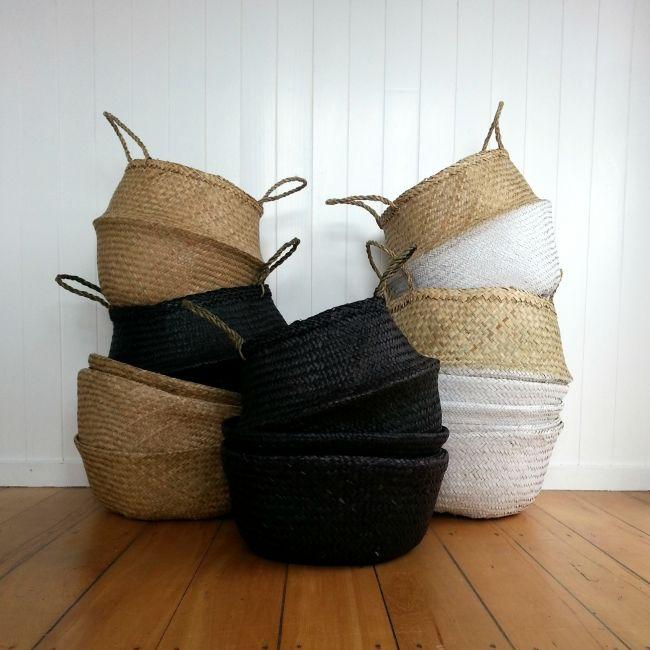 Enter to win: MissMollyCoddle Medium Natural Belly Basket!  | http://www.dango.co.nz/pinterestRedirect.php?u=0FZutU3I3704