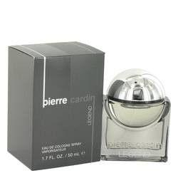 Pierre Cardin Legend Eau De Cologne Spray By Pierre Cardin