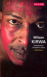 Wilson Kirwa - juoksijasoturin ihmeellinen elämä