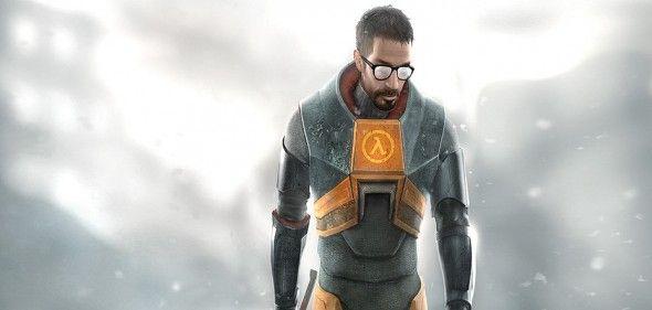 WORLD GAMES: Criador de Counter-Strike diz que Half-Life 3 e Le...