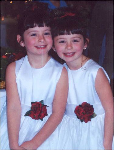 Identical Twins - Facts About Identical Twins - Frequently Asked Questions About Identical Twins