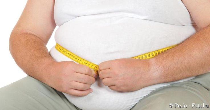 Bei Diabetes Typ 2 wirkt das Insulin nicht mehr richtig im Körper. Lesen Sie hier alles zu Ursachen, Anzeichen und Behandlung – und wie Sie vorbeugen!