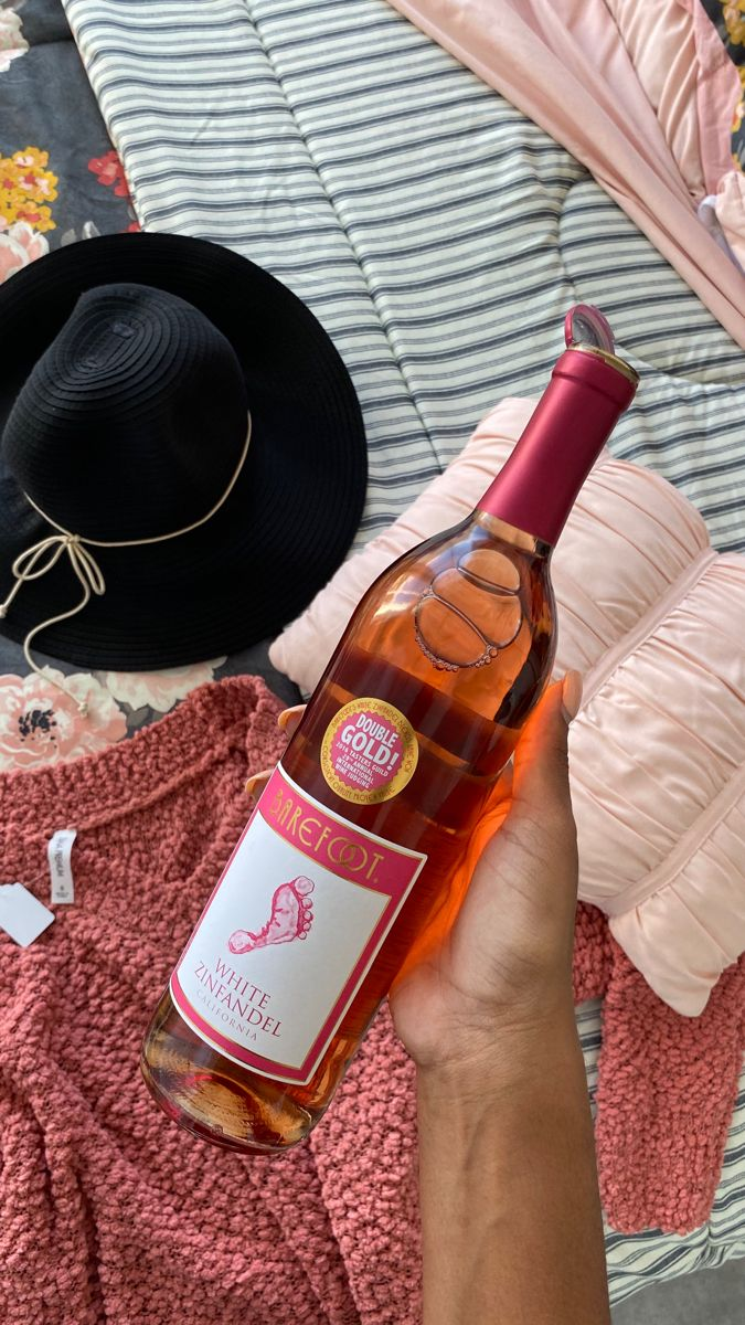 Best Cheap Wine In 2020 Red Moscato Wine Cheap Wine