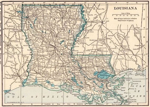 The Best Louisiana State Code Ideas On Pinterest Fancy Dress - Us map with state codes