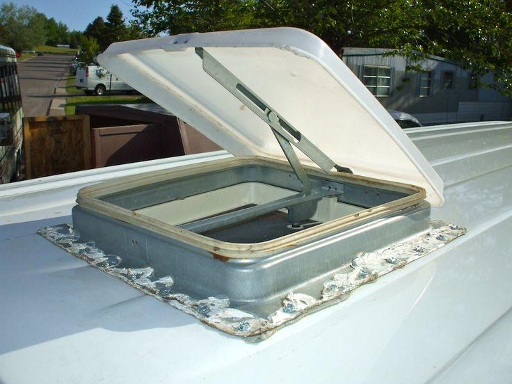 Best 25 Cargo Van Ideas On Pinterest Van Living Camper