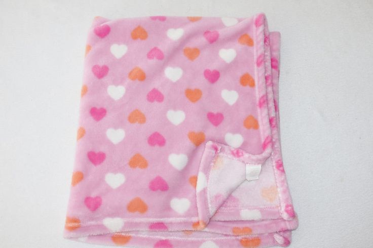 186 best Baby Blankets! images on Pinterest | Babies ...