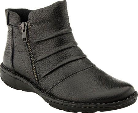 Carson S Earth Origins Shoes