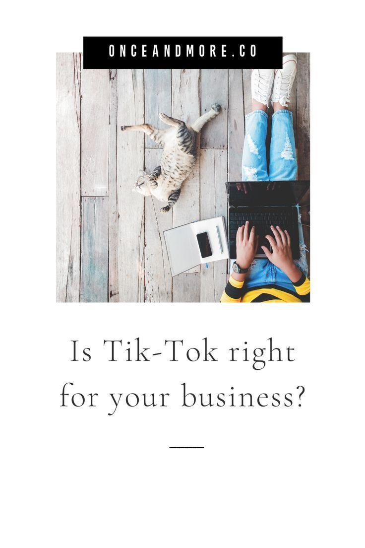 27 Best Grow On Tiktok Images In 2020 Social Media Marketing Strategy Business Social Medi Marketing Strategy Business Business Downloads Social Media Tips