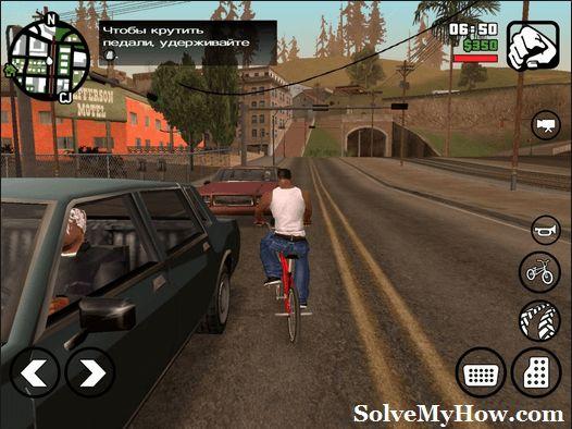 Grand Theft Auto : San Andreas Cheats, Cheat Codes & Walkthroughs provides a detailed list of GTA San Andreas cheat codes and the in-game effect.  GTA San Andreas Cheats : PC Cheats - Latest!  http://www.solvemyhow.com/2016/05/gta-san-andreas-cheats-pc-cheats-latest.html  #san #andreas #cheats