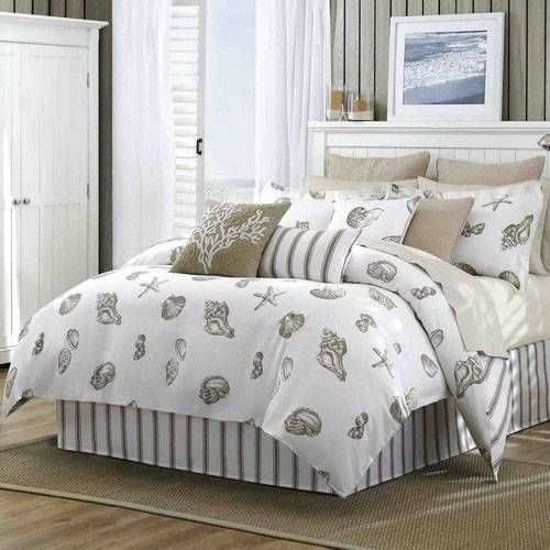 57 best house projects images on pinterest home ideas Beach Bedding Comforter Sets Beach Bedding Comforter Sets