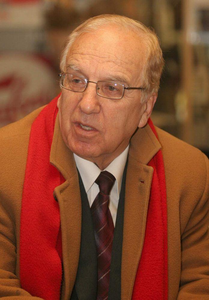 Профессор Христо Мермерски: 70 процентов людей умирают из-за их преступного отношения к питанию http://bigl1fe.ru/2017/03/25/professor-hristo-mermerski-70-protsentov-lyudej-umirayut-iz-za-ih-prestupnogo-otnosheniya-k-pitaniyu/
