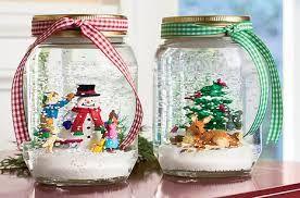 Αποτέλεσμα εικόνας για χριστουγεννιατικα στολιδια για νηπιαγωγειο