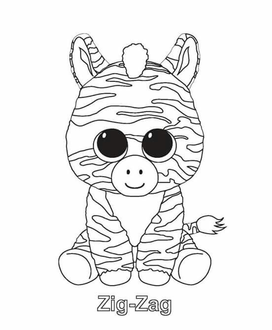 Pin By Kitten Weatherly On 2 Color Cute Pinterest Beanie Boos