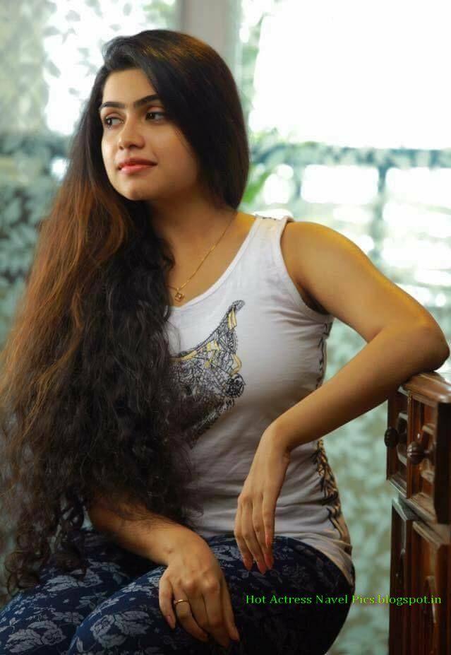 Manasa Radhakrishnan Hot Latest Hot Hd Pics, Actress-6535