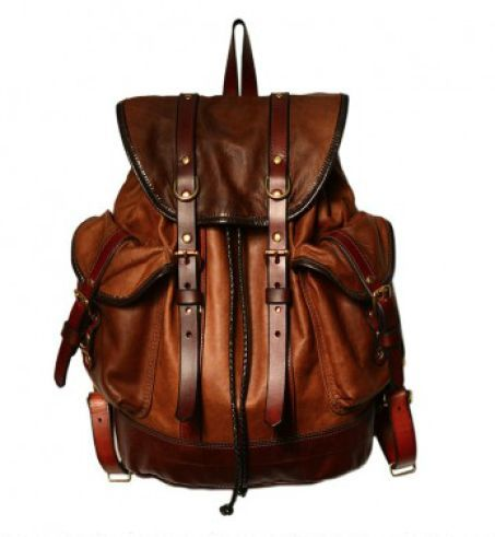 Two interesting bag brands – The Leather Shop and The Leather Store – Janet Carr @