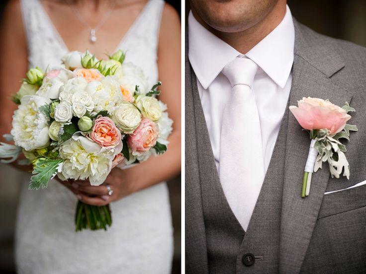 Matrimonio al Castello di Vincigliata - ROSSINI PHOTOGRAPHY