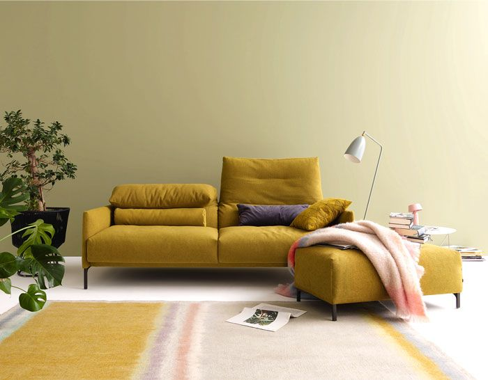 Interior Design Trends for 2021   Trending decor, Interior design trends, Sofa