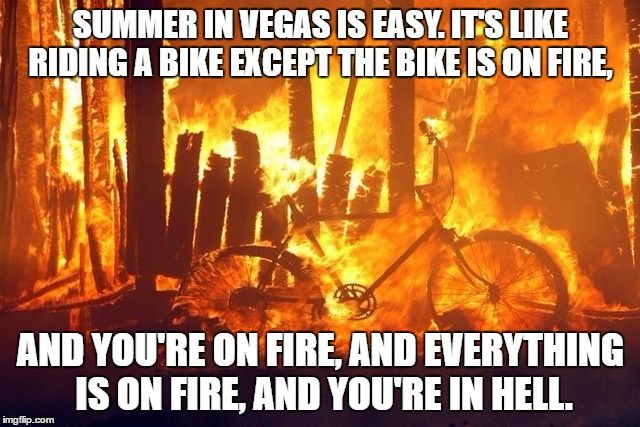 11 Downright Funny Memes You Ll Only Get If You Re From Nevada Vegas Memes Vegas Humor Funny Memes