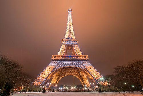 :): Bucketlist, Paris, Favorite Places, Eiffel Towers, Dream, Places I D, Travel, Bucket Lists