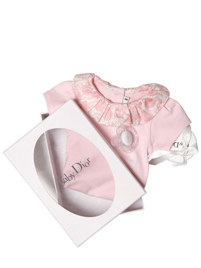Baby Gift Set Dior : Ideas about dior gift set on baby