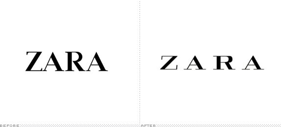 internationalisation of the spanish fashion brand zara Internationalisation of the spanish fashion brand zara journal of fashion marketing and management: an international journal 13(2), pp279–296 [accessed 27 february 2017.