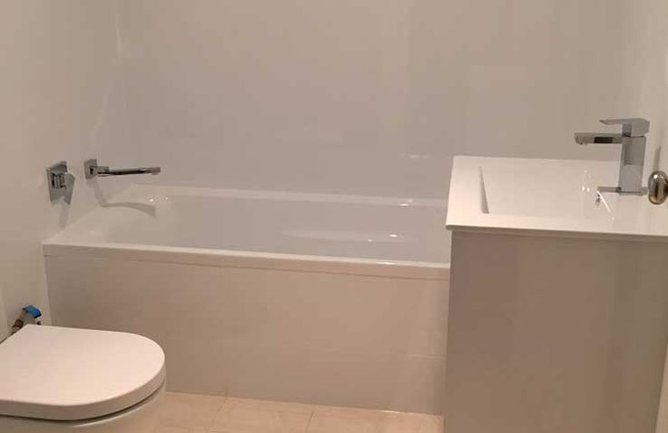 #ITNConstruction the leading construction company in the field of Renovations offers #Affordable_Bathroom_Renovations in #Sydney. Affordable? Yes Exactly!!! Now one can make his/her dream bathroom a reality with our new #Affordable_Bathroom_Renovations_Sydney